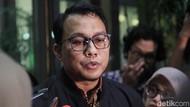 Edhy Prabowo Minta Keluarga Diberi Izin Besuk ke Tahanan, Ini Kata KPK