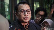 Dirops Jakpro Dicecar KPK Terkait TPPU Gusmin Tuarita