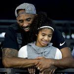Jasad Kobe Bryant dan Putrinya Sudah Diserahkan pada Keluarga