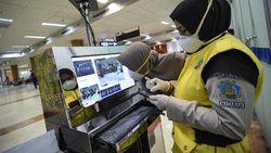 Terpopuler Sepekan: Benarkah 5 Alasan Ini Bikin Virus Corona Ogah Masuk Indonesia?