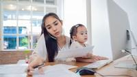 Viral Lowongan Kerja Bikin Netizen Geram, Gaji dan Pekerjaannya Tidak Sesuai