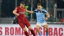 Melanjutkan Liga Italia Musim Ini Rasanya Seperti Dipaksakan