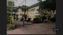Penjual Gedung DPD Golkar Bekasi di Situs Online Angkat Bicara