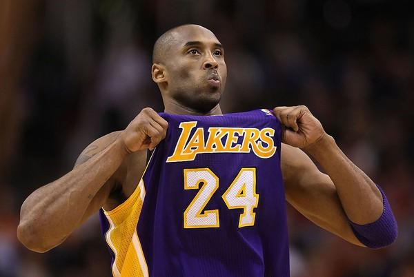 Kini, Calabasas adalah tempat peristirahatan Kobe Bryant. Di sini, sang legenda NBA dan basket dunia, berpulang untuk selamanya (Christian Petersen/Getty Images)