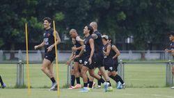 PSM Makassar Coba Eliminir Kesalahan Saat Menjamu Lalenok United