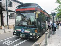 Kota Kobe dan Kobe Bryant