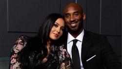Perjanjian Kobe Bryant dan Istri untuk Tak Naik Helikopter Bareng