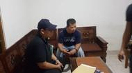 Polisi Bantah Kabar Pelaku Pamer Kelamin di Gatsu Seorang Pendeta