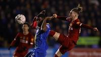 Liverpool Gagal Kalahkan Shrewsbury, Klopp: Memang Sulit Laganya