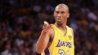 Kobe Bryant Wafat, Pertandingan NBA Lanjut Terus