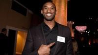 Mengenang Kobe Bryant dan Warisan Bisnisnya