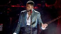 Usher hingga FKA Twigs Beri Penghormatan pada Prince
