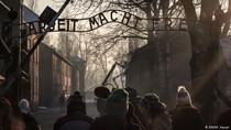 Peringatan Auschwitz: Pidato Saja Tak Cukup Hentikan Penyebaran Kebencian