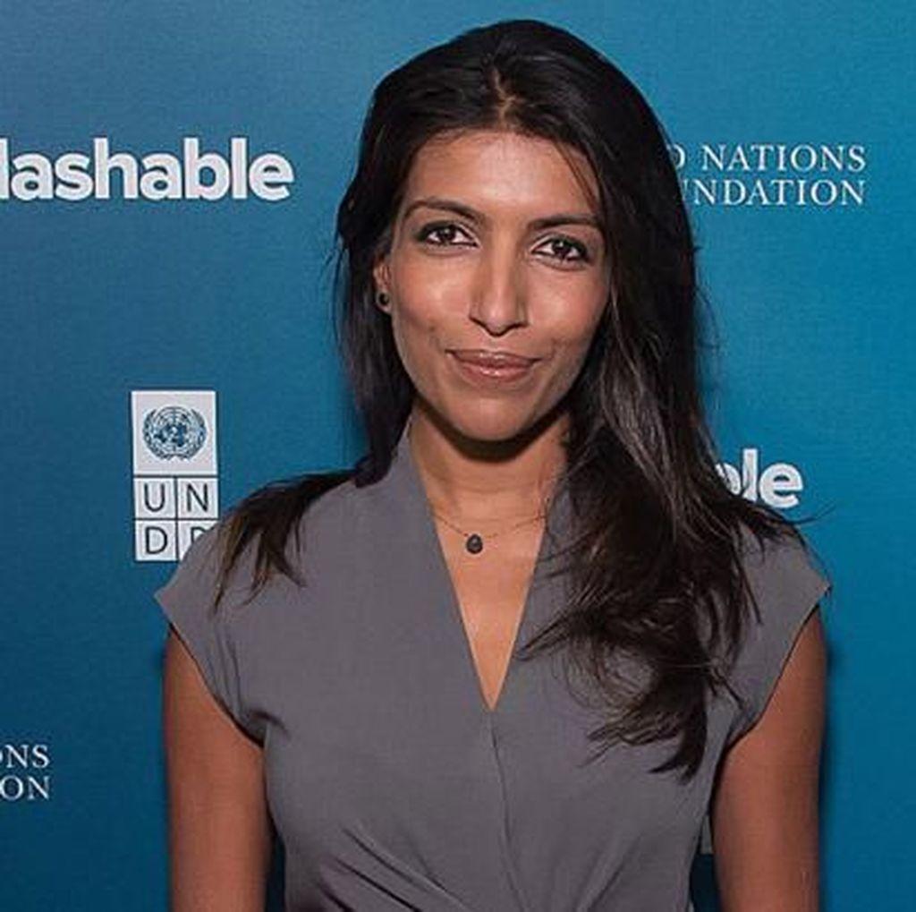 Kabar Duka, CEO Perusahaan Teknologi Ini Meninggal Muda