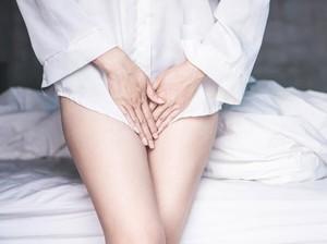 Masukkan Peterseli ke Vagina, Saran Majalah Fashion Ini Tuai Kontroversi