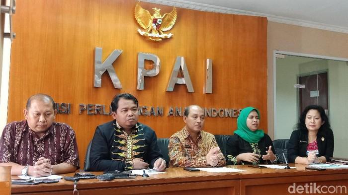 Konpers KPAI