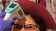 Terjangkit Corona, Pengobatannya Ditanggung BPJS Kesehatan?