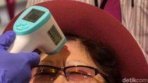 Catat! 2 RS Ini Jadi Rujukan Pasien yang Terpapar Virus Corona di DIY