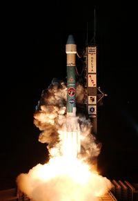 Teleskop Terkuat NASA Pensiun 30 Januari 2020