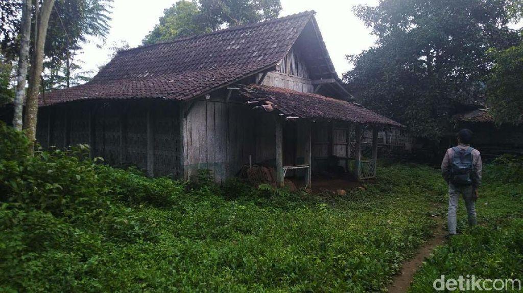 Yuk! Bantu Sukiyah di Semarang Merenovasi Rumahnya Jadi Layak Huni
