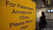 Cuti Pulang ke China, 6 TKA PLTU Diminta Tak Balik ke Cilacap Dulu