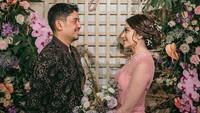 Gelar Pernikahan Hari Ini, Suami Tiwi eks T2 Seorang Pengusaha