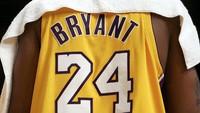 Lebih Hebat Mana, Kobe 8 atau Kobe 24?
