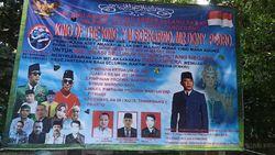 King of The King Tangerang Dipantau Polisi