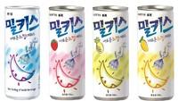 5 Minuman Khas Korea Selatan yang Wajib Dicicipi, Susu Pisang sampai Barley Tea