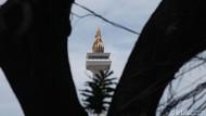 Bung Karno Pernah Prioritaskan Monas Ketimbang Masjid Istiqlal, Mengapa?