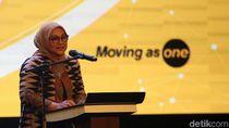 Tingkatkan Skill Mahasiswa, Kemnaker Goes to Campus Akan Hadir di Bogor