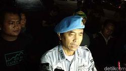 Sandiwara Sunda Empire Seret Raden Rangga Cs ke Bui
