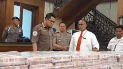 Ini Pertimbangan Hakim Pengadilan Negeri Surabaya Memutus Bebas Bos MeMiles
