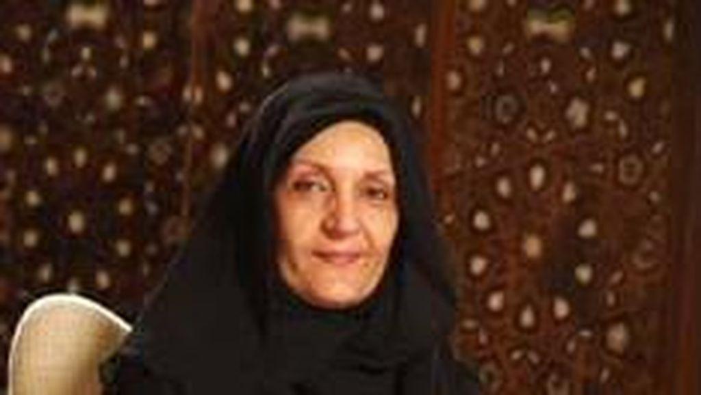 Jejak Kasus Princess Lolowah dari Saudi Kena Tipu WNI Rp 512 M di Bali