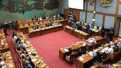 Anggota Komisi X Ancam Tak Setujui Anggaran Pendidikan Nonformal Usulan Nadiem