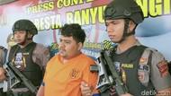 Jatim Hari Ini: Kasus Pembunuhan Rosidah hingga soal Pria Lompat dari Flyover