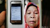 Aniaya Emak-emak Driver Ojol, Pegawai Kopi Yor Bandung Ditahan