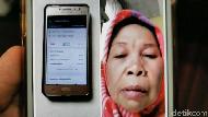 Pegawai Aniaya Emak-emak Driver Ojol, Pihak Kopi Yor Minta Maaf