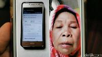 Pegawai Kopi Yor yang Aniaya Emak-emak Driver Ojol Jadi Tersangka