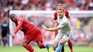 West Ham Vs Liverpool: Si Merah Nantikan Laga Tricky