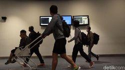 Asuransi Perjalanan Mungkin Takkan Layani Klaim Virus Corona