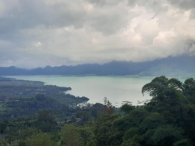 Potret 10 Pulau Terbaik di Asia 2020, Ada Bali dan Lombok