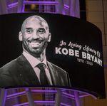 Kobe Bryant dan Pelajaran yang Bisa Kita Petik