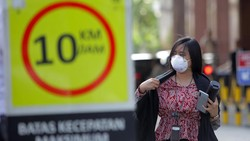 Pakar Mikrobiologi Sebut Iklim Tropis Indonesia Bikin Virus Corona Inaktif