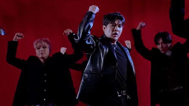 Review Single: Super Junior - 2YA2YAO