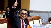 Alasan Helmy Yahya Pilih Tayangkan Liga Inggris ketimbang Liga Indonesia di TVRI