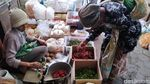 Harga Cabai di Kulon Progo Tembus Rp 80.000/Kg