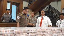 DPR RI Apresiasi Penanganan Kasus MeMiles di Polda Jatim, Ini Pesannya