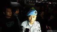 Berstatus Tersangka, Rangga Sunda Empire Bahas Dunia-Prabu Siliwangi