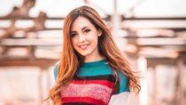 Potret Marini, Wanita dengan Kerusakan Otak yang Jadi Kontestan Miss England